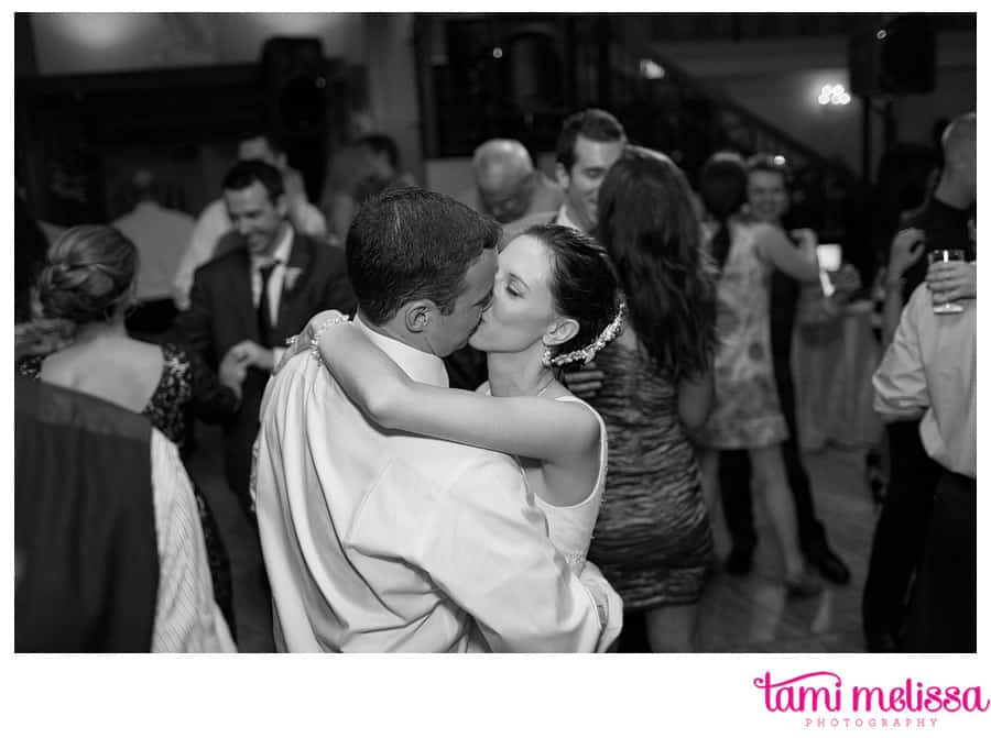 Kellianne_Mike_Transportation_Theme_Luciens_Manor_Wedding_Photography-0186