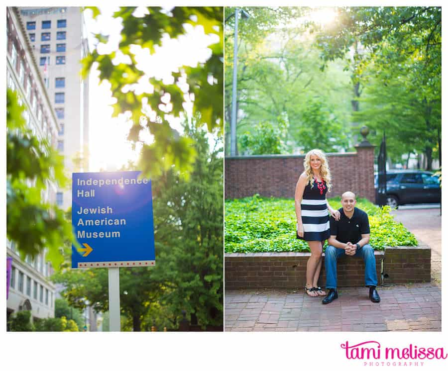Kelly_Dan_Independence_Hall_Old_City_Philadelphia_Engagement_Photography-0001