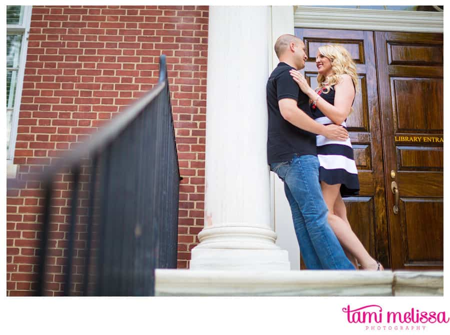 Kelly_Dan_Independence_Hall_Old_City_Philadelphia_Engagement_Photography-0006