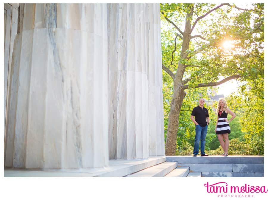 Kelly_Dan_Independence_Hall_Old_City_Philadelphia_Engagement_Photography-0008