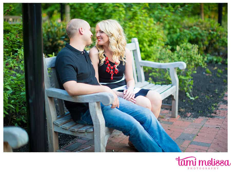 Kelly_Dan_Independence_Hall_Old_City_Philadelphia_Engagement_Photography-0013