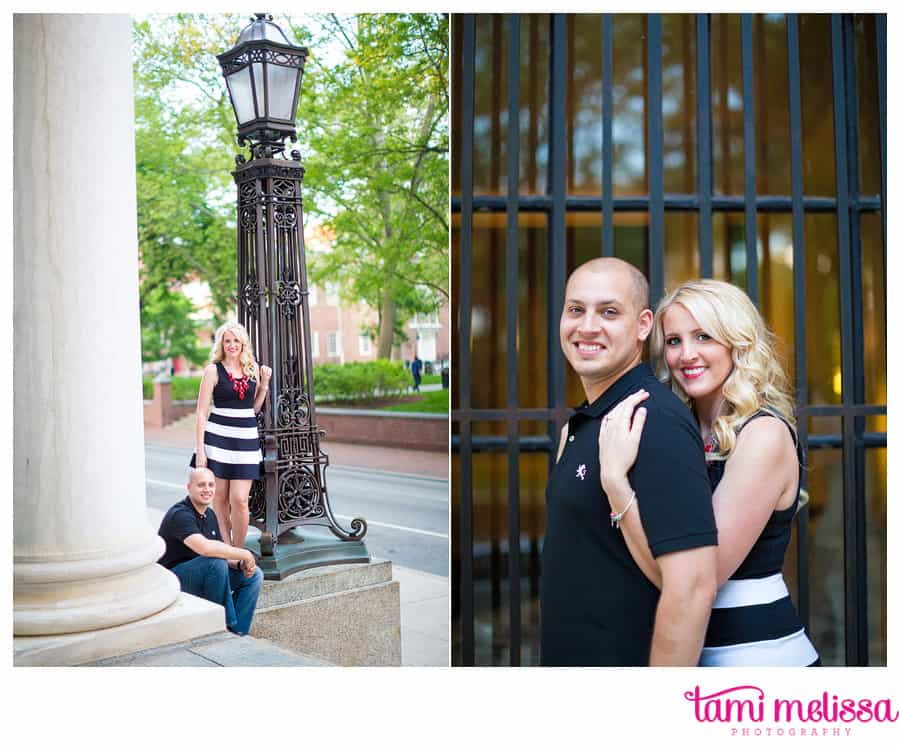 Kelly_Dan_Independence_Hall_Old_City_Philadelphia_Engagement_Photography-0014