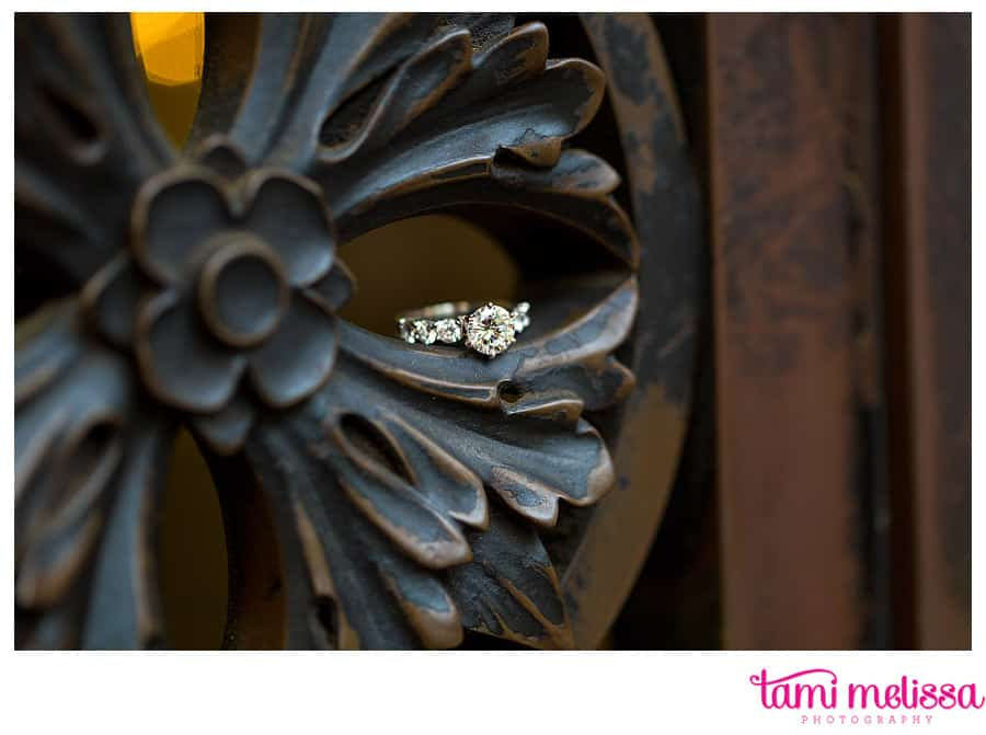 Kelly_Dan_Independence_Hall_Old_City_Philadelphia_Engagement_Photography-0016
