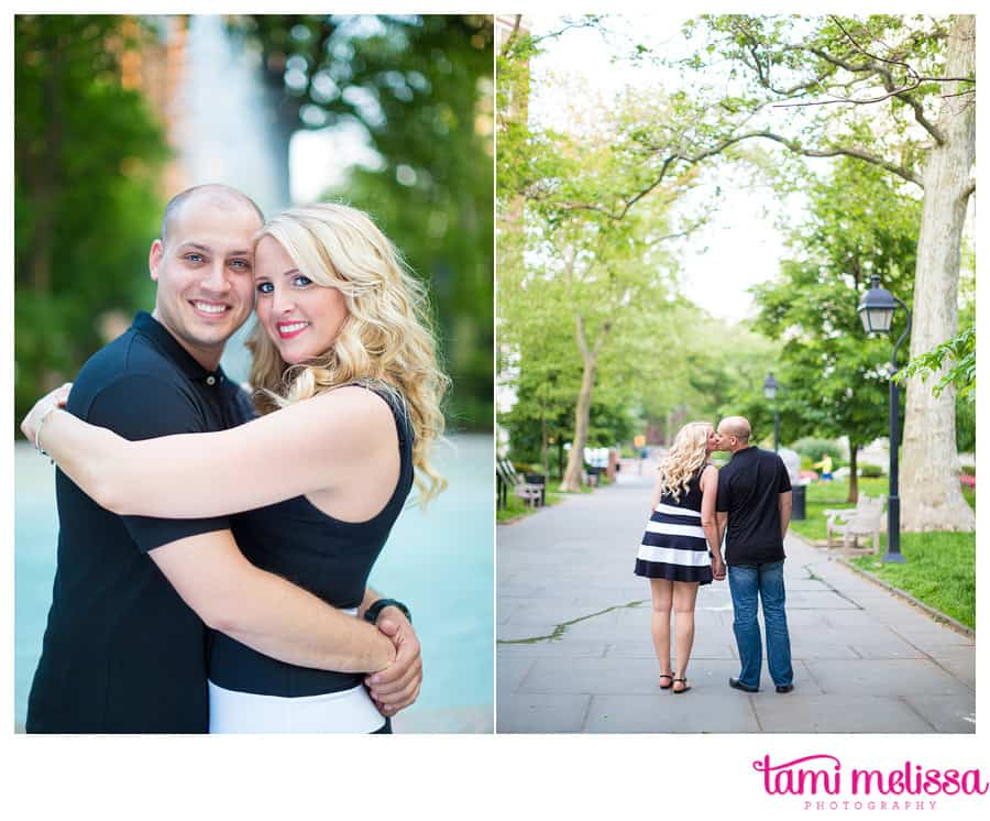 Kelly_Dan_Independence_Hall_Old_City_Philadelphia_Engagement_Photography-0021