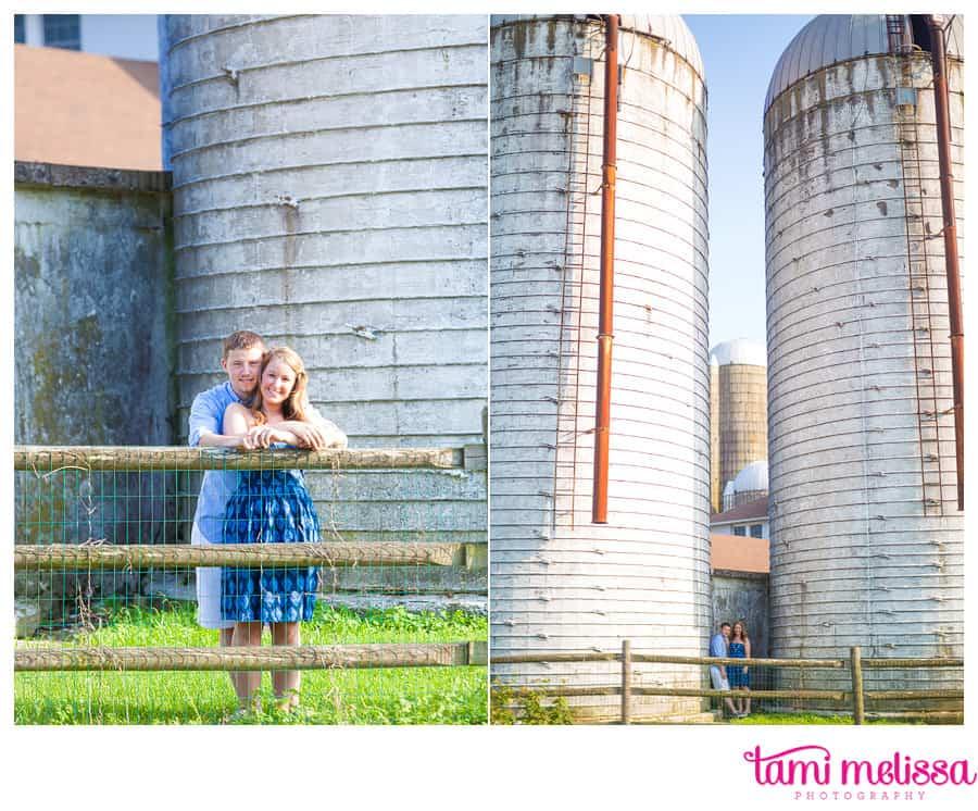 Megan_Keith_Norristown_Farm_Park_Holi_Powder_Engagement_Photography-0030