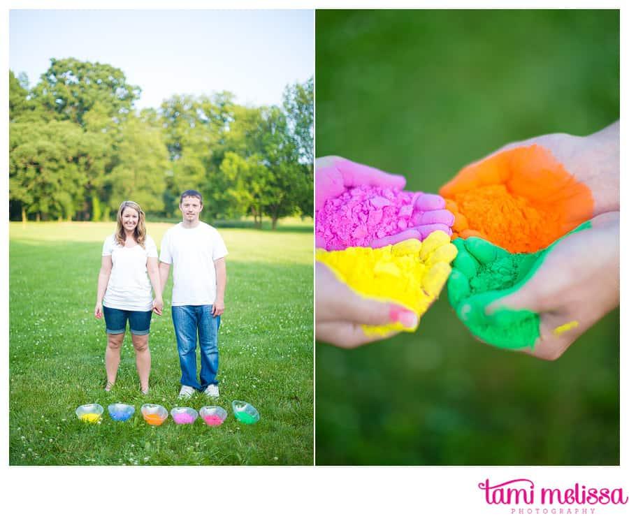 Megan_Keith_Norristown_Farm_Park_Holi_Powder_Engagement_Photography-0053