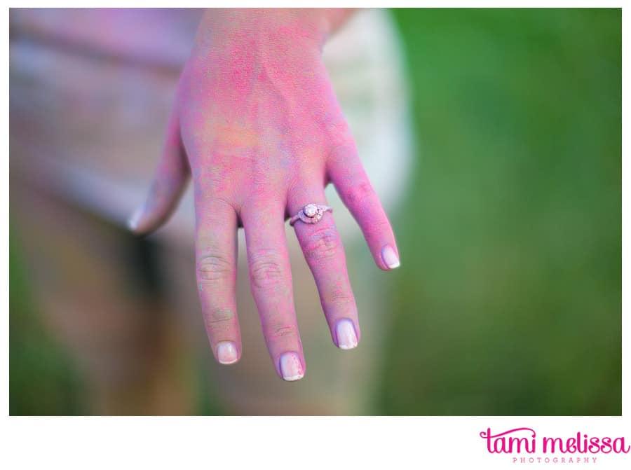 Megan_Keith_Norristown_Farm_Park_Holi_Powder_Engagement_Photography-0092