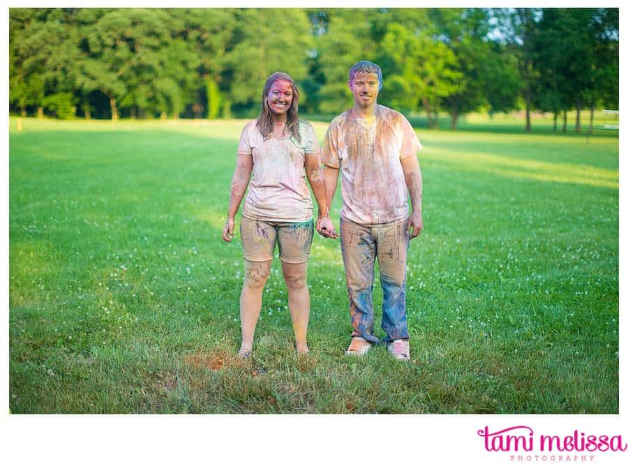 Megan_Keith_Norristown_Farm_Park_Holi_Powder_Engagement_Photography-0098