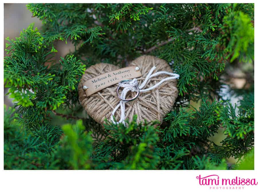 Melissa_Anthony_Military_Morris_Arboretum_Wedding_Photography-0003