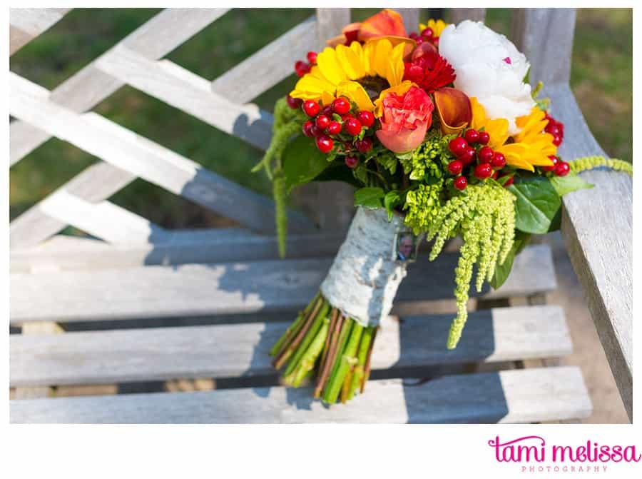 Melissa_Anthony_Military_Morris_Arboretum_Wedding_Photography-0031