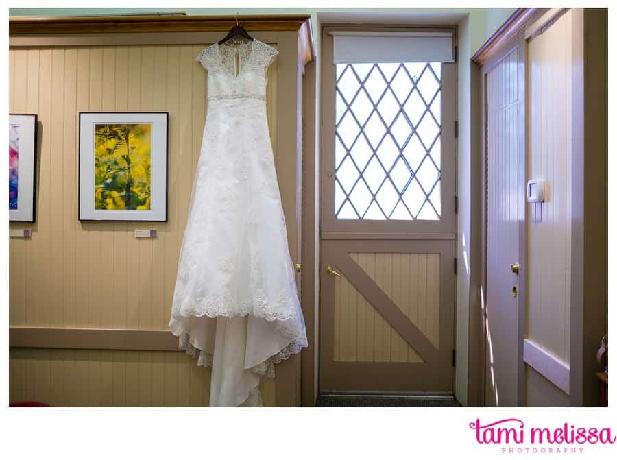 Melissa_Anthony_Military_Morris_Arboretum_Wedding_Photography-0033