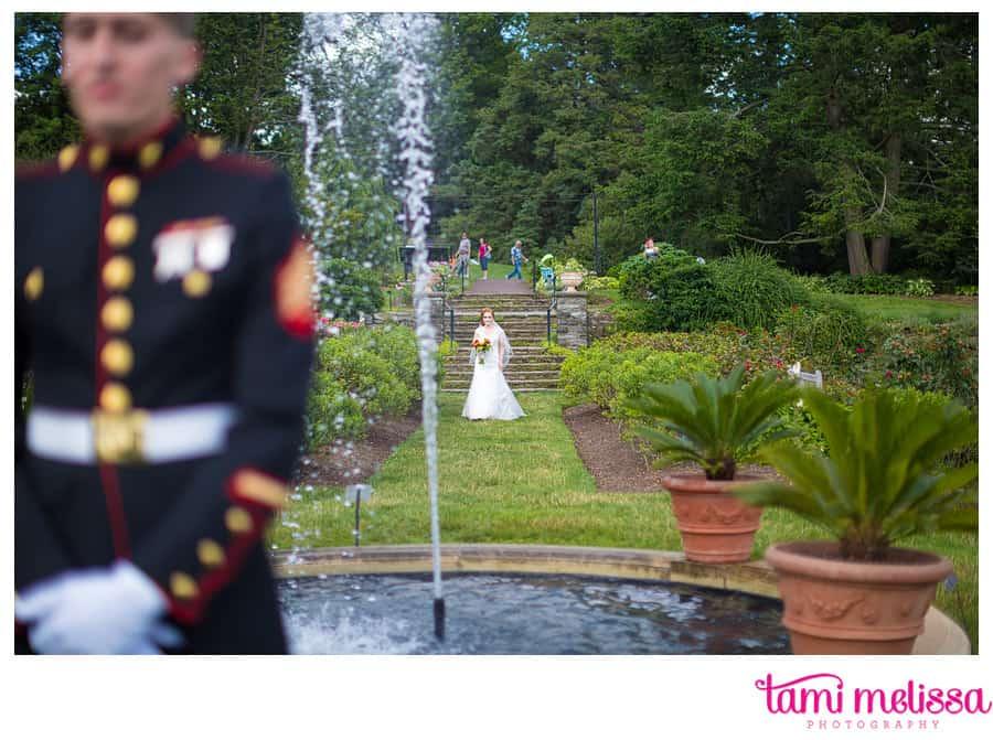 Melissa_Anthony_Military_Morris_Arboretum_Wedding_Photography-0040