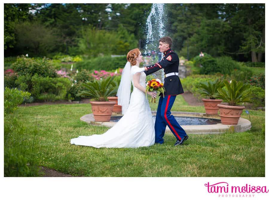 Melissa_Anthony_Military_Morris_Arboretum_Wedding_Photography-0043