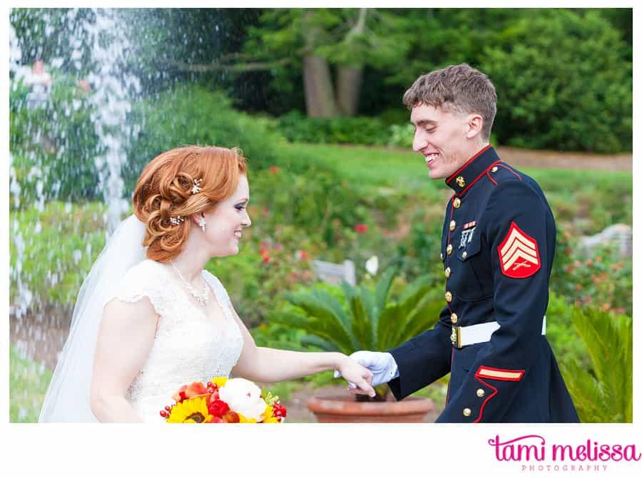 Melissa_Anthony_Military_Morris_Arboretum_Wedding_Photography-0049