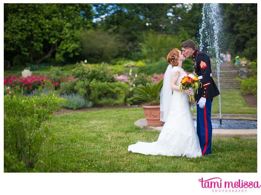 Melissa_Anthony_Military_Morris_Arboretum_Wedding_Photography-0052