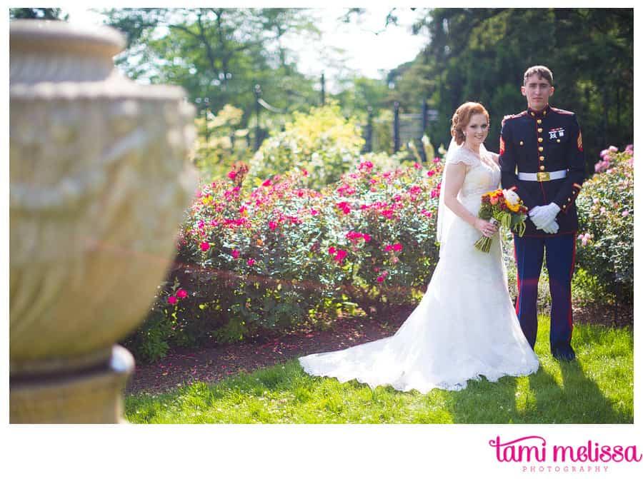 Melissa_Anthony_Military_Morris_Arboretum_Wedding_Photography-0058