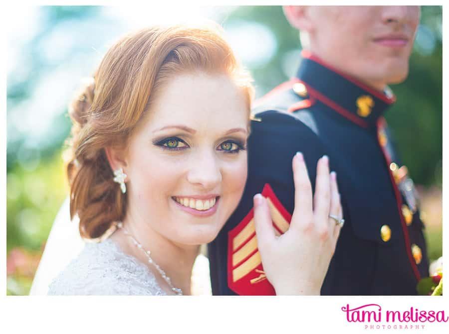 Melissa_Anthony_Military_Morris_Arboretum_Wedding_Photography-0060