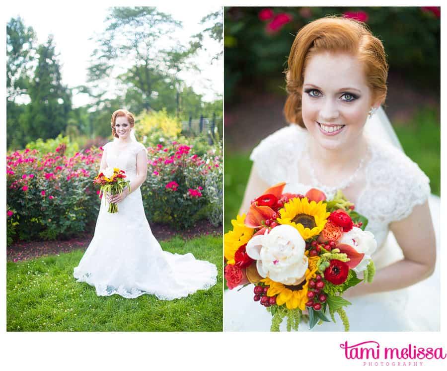 Melissa_Anthony_Military_Morris_Arboretum_Wedding_Photography-0061