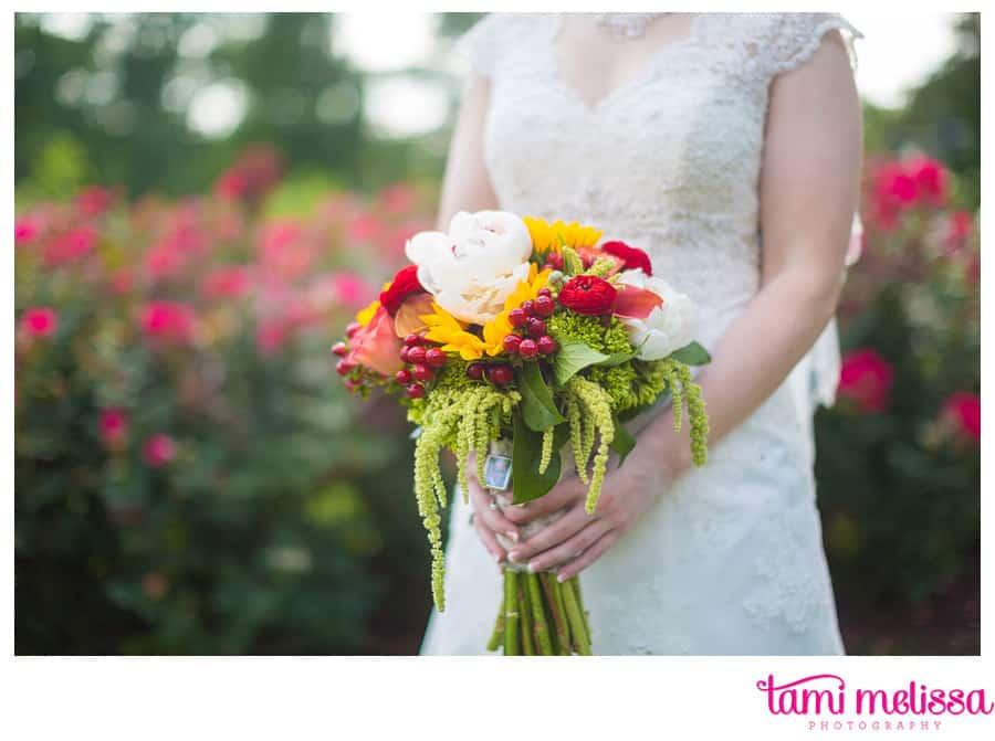 Melissa_Anthony_Military_Morris_Arboretum_Wedding_Photography-0062