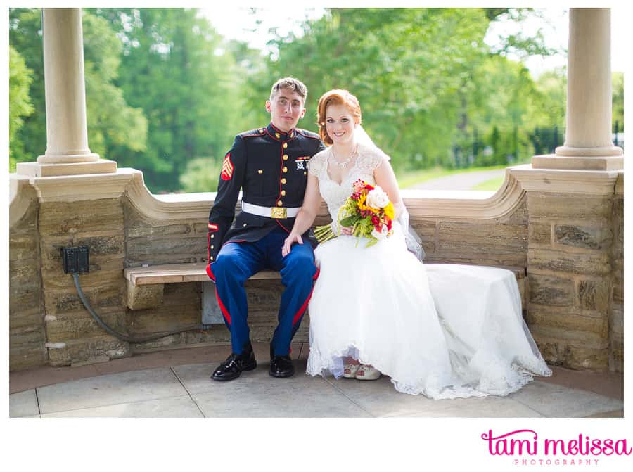 Melissa_Anthony_Military_Morris_Arboretum_Wedding_Photography-0065