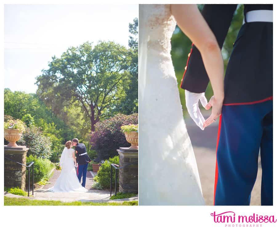 Melissa_Anthony_Military_Morris_Arboretum_Wedding_Photography-0067
