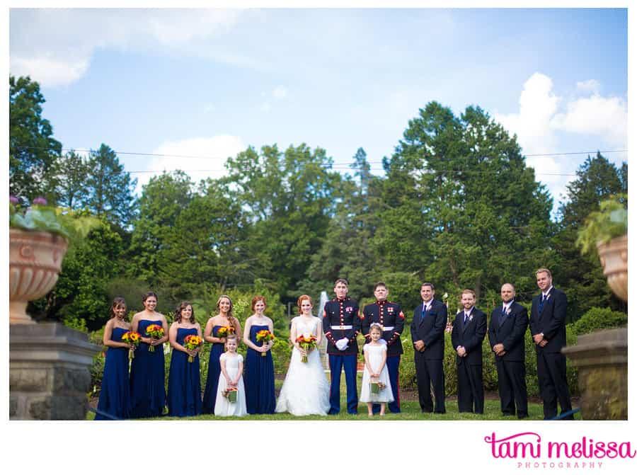 Melissa_Anthony_Military_Morris_Arboretum_Wedding_Photography-0069