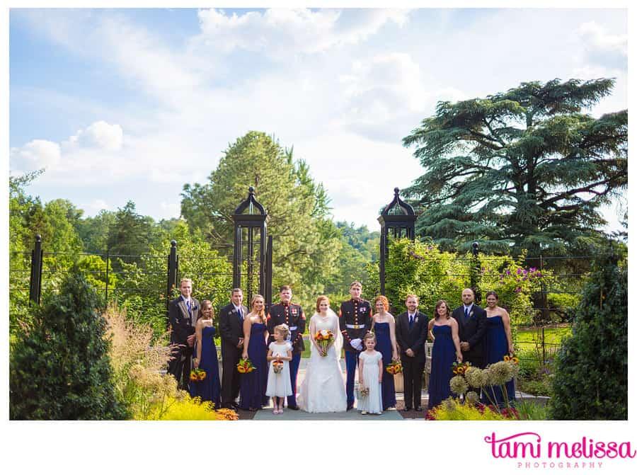 Melissa_Anthony_Military_Morris_Arboretum_Wedding_Photography-0072