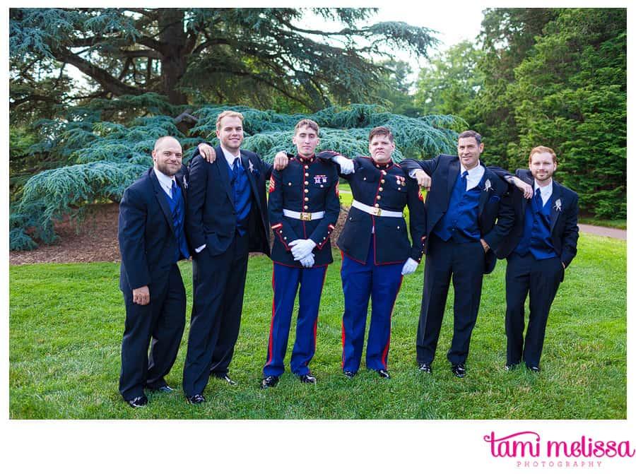 Melissa_Anthony_Military_Morris_Arboretum_Wedding_Photography-0076