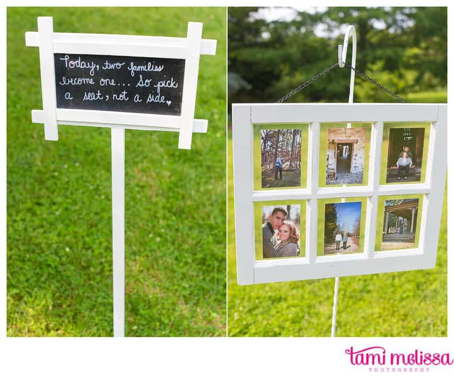 Melissa_Anthony_Military_Morris_Arboretum_Wedding_Photography-0092