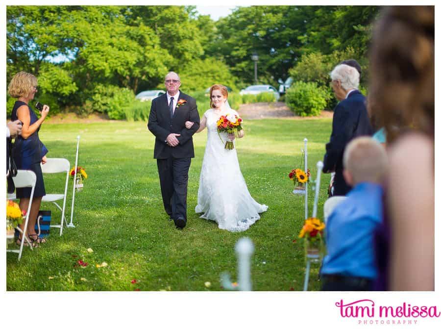 Melissa_Anthony_Military_Morris_Arboretum_Wedding_Photography-0104