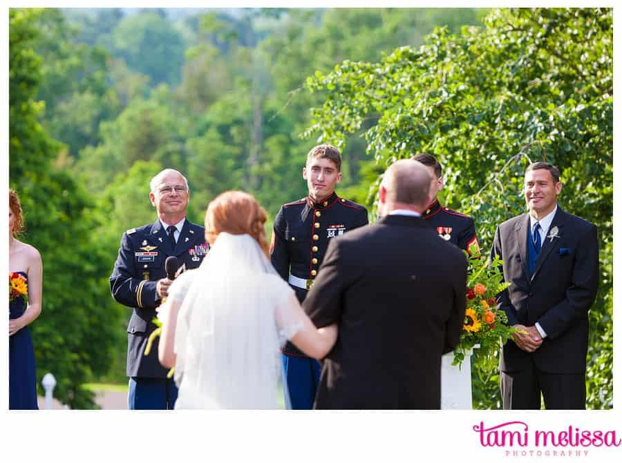 Melissa_Anthony_Military_Morris_Arboretum_Wedding_Photography-0106