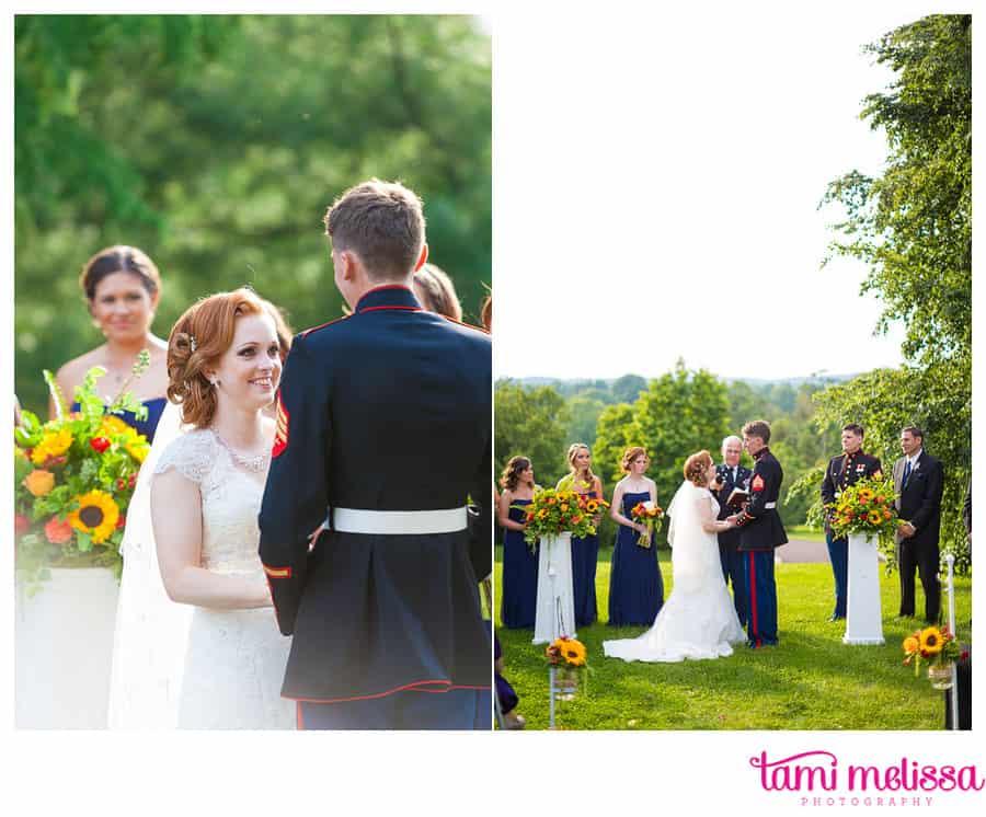 Melissa_Anthony_Military_Morris_Arboretum_Wedding_Photography-0108
