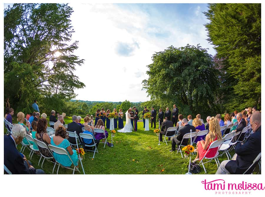 Melissa_Anthony_Military_Morris_Arboretum_Wedding_Photography-0111