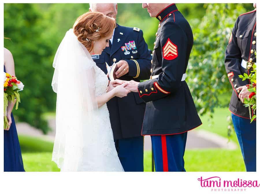 Melissa_Anthony_Military_Morris_Arboretum_Wedding_Photography-0123