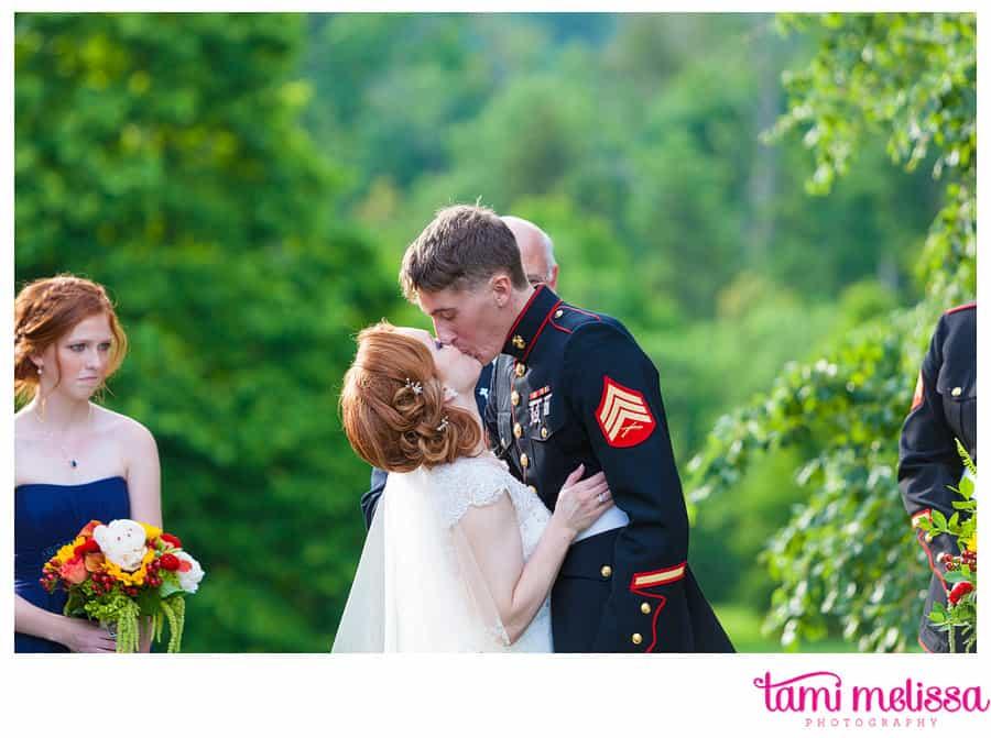 Melissa_Anthony_Military_Morris_Arboretum_Wedding_Photography-0125
