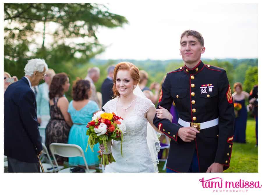 Melissa_Anthony_Military_Morris_Arboretum_Wedding_Photography-0129