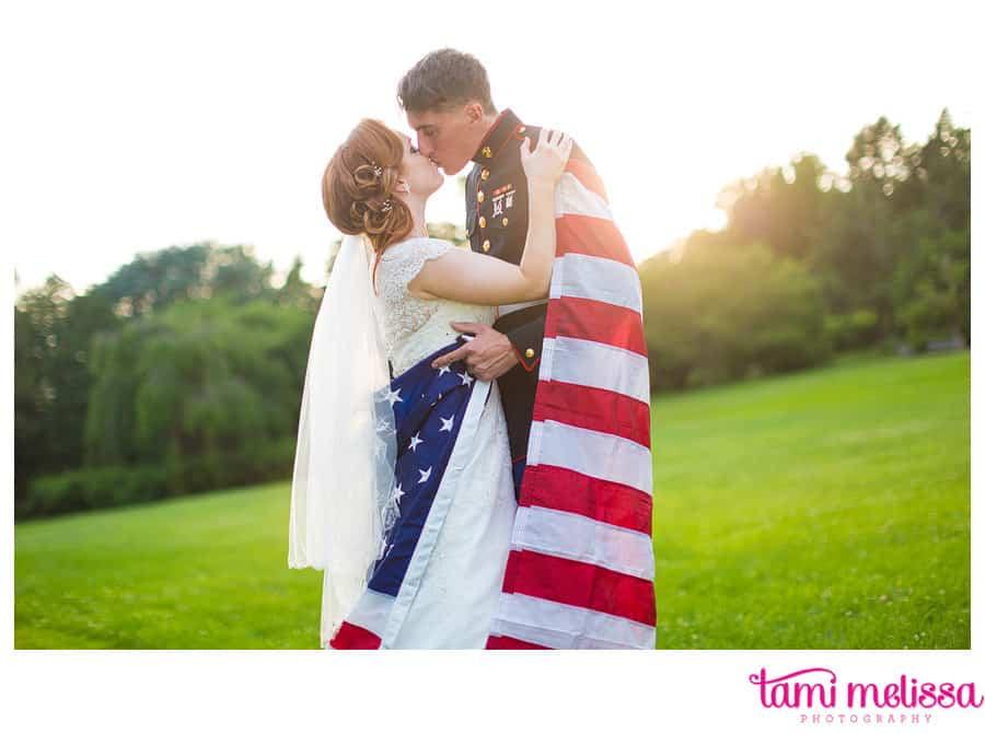Melissa_Anthony_Military_Morris_Arboretum_Wedding_Photography-0139