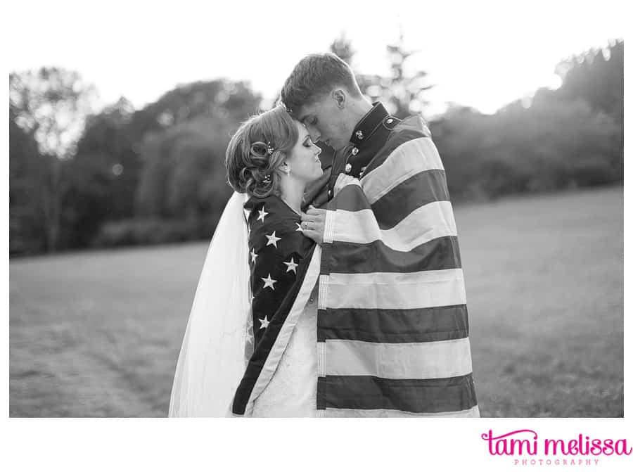 Melissa_Anthony_Military_Morris_Arboretum_Wedding_Photography-0141