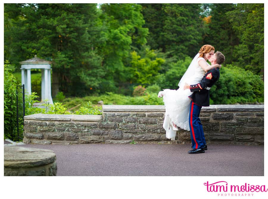 Melissa_Anthony_Military_Morris_Arboretum_Wedding_Photography-0150