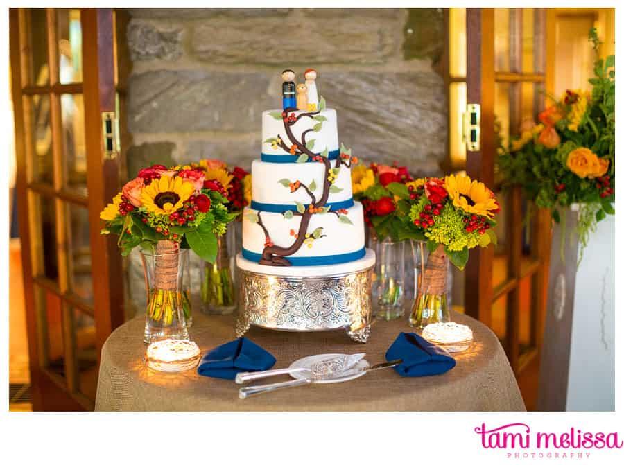 Melissa_Anthony_Military_Morris_Arboretum_Wedding_Photography-0152