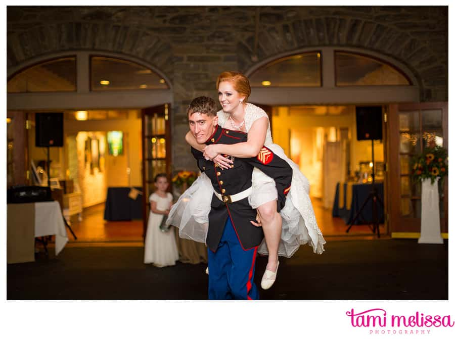 Melissa_Anthony_Military_Morris_Arboretum_Wedding_Photography-0189