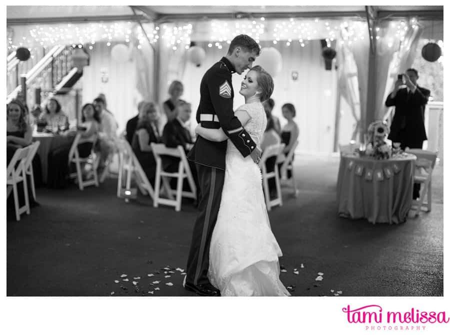 Melissa_Anthony_Military_Morris_Arboretum_Wedding_Photography-0193