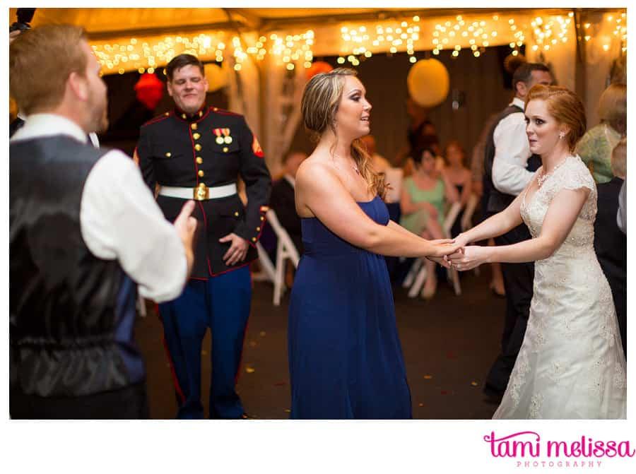 Melissa_Anthony_Military_Morris_Arboretum_Wedding_Photography-0229