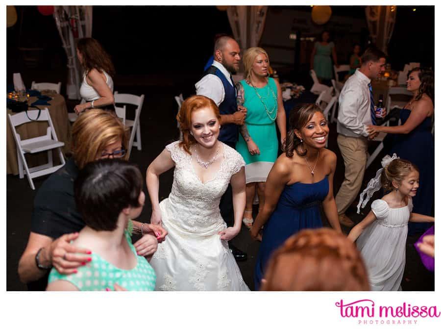 Melissa_Anthony_Military_Morris_Arboretum_Wedding_Photography-0249