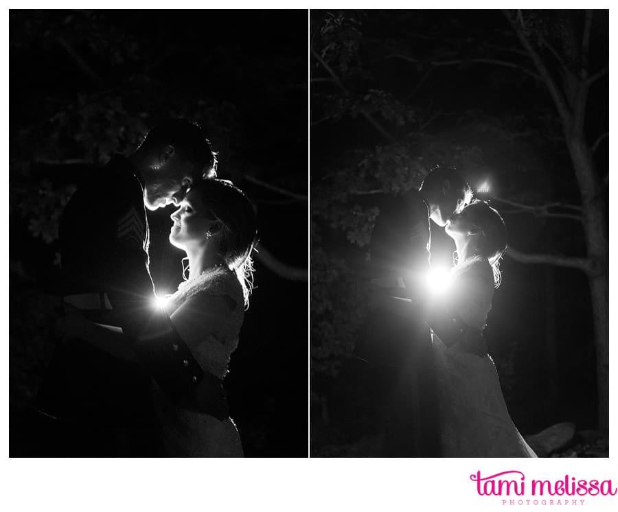 Melissa_Anthony_Military_Morris_Arboretum_Wedding_Photography-0250
