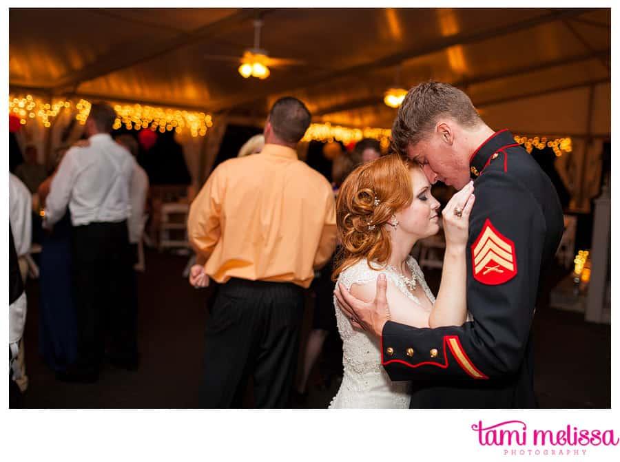 Melissa_Anthony_Military_Morris_Arboretum_Wedding_Photography-0252