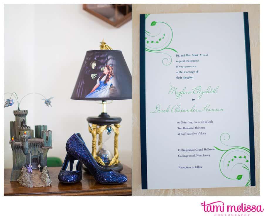 Meghan_Derek_Collingswood_Grand_Ballroom_Wedding_Photography-0002