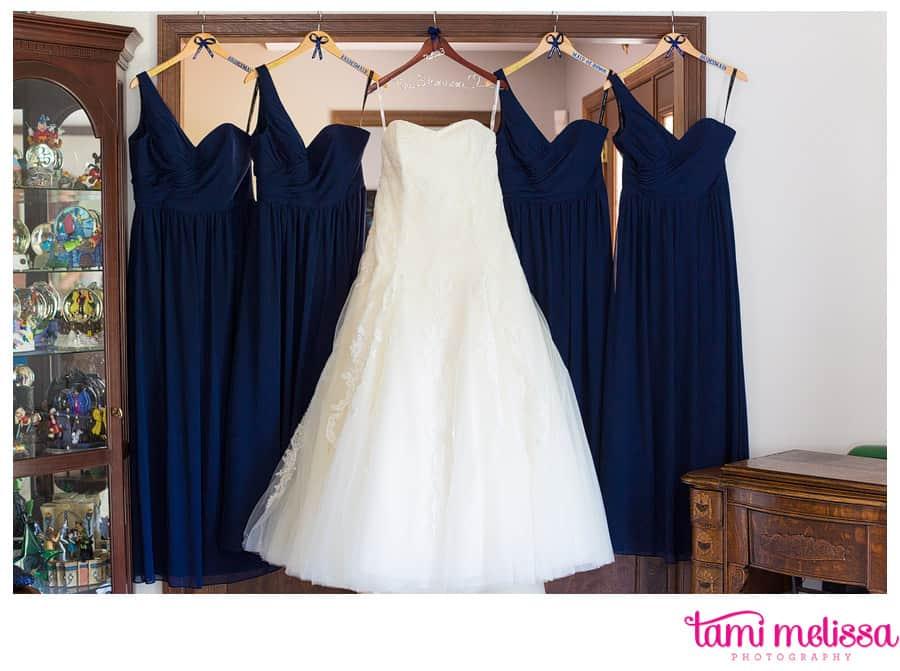 Meghan_Derek_Collingswood_Grand_Ballroom_Wedding_Photography-0006