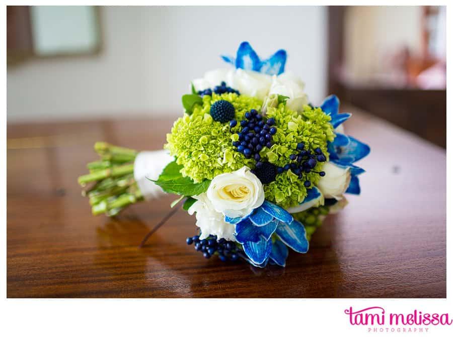 Meghan_Derek_Collingswood_Grand_Ballroom_Wedding_Photography-0009