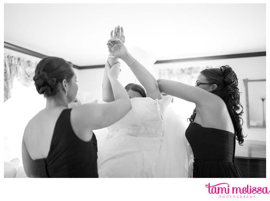 Meghan_Derek_Collingswood_Grand_Ballroom_Wedding_Photography-0017